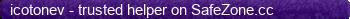 en_userID=1036.png